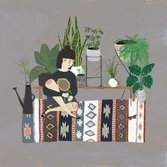 girl with plants.jpg