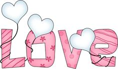 """Photo from album """"Bee Mine"""" on Yandex. Minnie Png, Clipart Design, Love Wallpaper, Heart Pictures, Illustrations, Love Words, Love Heart, Just Love, Painted Rocks"""