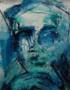 Egon Schiele IV