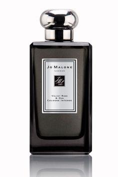 ❤ - Jo Malone London Velvet Rose & Oud Cologne