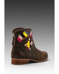 twelfth-street-by-cynthia-vincent-brown-goldie-embroidered-flat-ankle-boot-product-1-11386391-3-956233204-normal.jpeg (200×250)