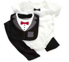 — BebésyPañales.com: Lo esencial para tu bebé