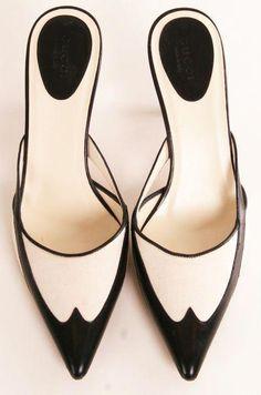 "Emmaus"" style Biblical sandals Israel Today | Israel News"
