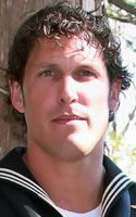 Navy Chief Special Warfare Operator (SEAL) Jason R. Workman  Died August 6, 2011 Serving During Operation Enduring Freedom  32, of Blanding, Utah; assigned to an East Coast-based SEAL team; died Aug. 6 in Wardak province, Afghanistan, of wounds suffered when the CH-47 Chinook helicopter in which he was riding was shot down.