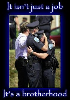25 Quotes For Law Enforcement Ideas Law Enforcement Police Life Police Quotes