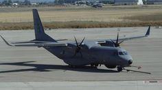 RSAF to add four C295W to its service