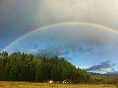 Sugar Creek Ranch, Punkin Center, WA Yakima Valley, Ranch, Golf Courses, Country Roads, Sugar, Guest Ranch