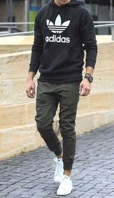 Clothes style for teens boys 18+ ideas #clothes #style