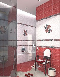 Azori Валькирия Divider, Room, Furniture, Home Decor, Bedroom, Decoration Home, Room Decor, Rooms, Home Furnishings