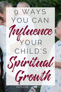 Christian parents, don& miss this powerful parenting advice! It will help you lead your child towards spiritual growth and lay a firm foundation of faith. Come see how easy it can be to raise godly kids who love the Lord. Parenting Articles, Parenting Memes, Parenting Books, Gentle Parenting, Kids And Parenting, Parenting Classes, Natural Parenting, Peaceful Parenting, Parenting Ideas