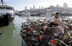 Image result for fisherman images