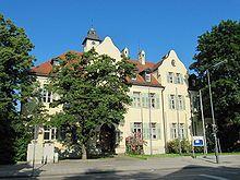 #Grundschule an der #Limesstraße #München #Aubing #dasistAubing