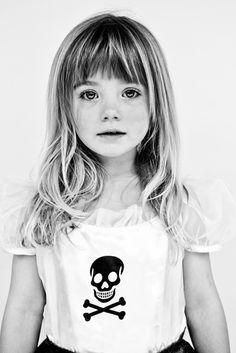 Image result for preschool girl bangs long hair