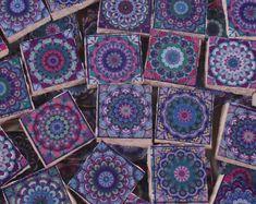 Le 11 immagini più interessanti di piastrelle marocchine