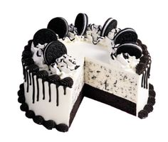 ... Heres A Happy Ice Cream Cake To You Baskin Robbins ...