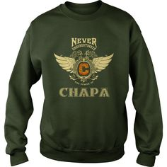 Funny Vintage Tshirt for CHAPA #gift #ideas #Popular #Everything #Videos #Shop #Animals #pets #Architecture #Art #Cars #motorcycles #Celebrities #DIY #crafts #Design #Education #Entertainment #Food #drink #Gardening #Geek #Hair #beauty #Health #fitness #History #Holidays #events #Home decor #Humor #Illustrations #posters #Kids #parenting #Men #Outdoors #Photography #Products #Quotes #Science #nature #Sports #Tattoos #Technology #Travel #Weddings #Women