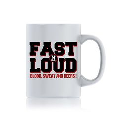 Fast And Loud Blo...  http://sendmetshirt.com/products/copy-of-4-out-of-3-people-struggle-with-math-funny-ceramic-mug-coffee-mug-gift-item-tea-mug-2?utm_campaign=social_autopilot&utm_source=pin&utm_medium=pin