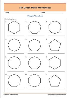 MATH WORKSHEETS CONSUMER