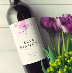 #Packaging #Design #Wines #GraphicDesign #Design #Label #NewProject #ElsaBianchi