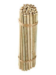 straws-25-pack