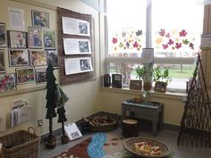 """Making learning visible through a 'Photo a Day Project' at Richland Academy ("""",)"""