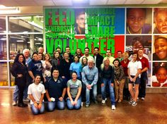 DataVox teams up with Cisco to Volunteer for Cisco Volunteer Day at The Houston Food Bank. Together we sorted lbs of food to feed people! Houston Food, Cisco Systems, Food Bank, Ios, People, People Illustration, Folk