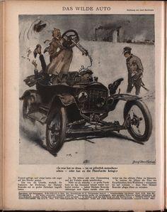 ÖNB/ANNO AustriaN Newspaper Online 1925
