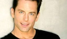 It looks like Adam Newman will continue to stir things up in Genoa City. Actor Michael Muhney revealed that hes struck a deal on a new contract with The Young and the Restless.
