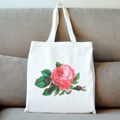 Flower Girls, Tote Bags, Trending Outfits, Unique Jewelry, Handmade Gifts, Vintage, Etsy, Kid Craft Gifts, Bohemian Flower Girls