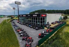 New 2016 Kawasaki MULE PRO DX EPS LE ATVs For Sale in Tennessee. 2016 KAWASAKI MULE PRO-DX EPS LE DIESEL