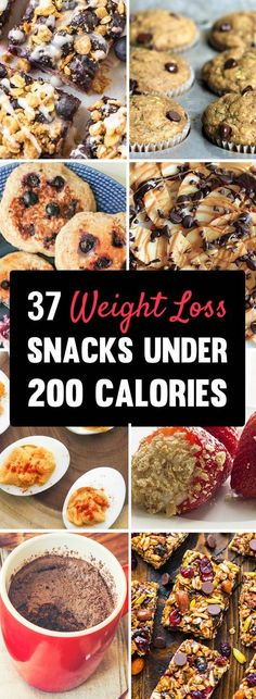 Smart snacking can be the difference between weight loss success and not reaching your goals. If you eat healthy meals every day, but find yourself turning to unhealthy snacks between them, you could be undoing all your good work. It can start off small. As snacks are typically lower in calories because of their smaller …