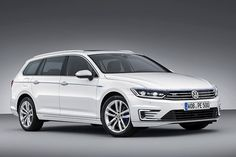 Volkswagen Passat Variant GTE Photos and Specs. Photo: Passat Variant GTE Volkswagen lease and 25 perfect photos of Volkswagen Passat Variant GTE Vw Passat, Volkswagen Models, Car Volkswagen, Station Wagon, Pick Up, Audi A3, Touareg Vw, Best City Car, Porsche
