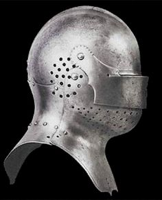 Armor Porn (Search results for: Medieval)