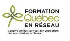 Formation Québec en réseau (FQR) | Guide Maestro
