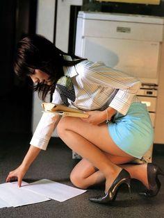 ki-oon:  スグミル ピンク速報 【三次】ミニスカ大好きな俺が最高に喜ぶエロ画像貼ってけwww