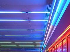 Neon - Ilmaisia kuvat Pixabayssa - 4