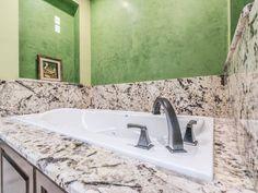 granite-bathroom-countertops-delicatus-white-charleston-sc-east-coast-granite-and-design (1)