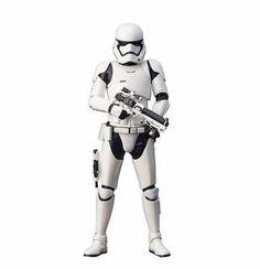 Prezzi e Sconti: #Action figure star wars 214928 Film  ad Euro 87.89 in #Star wars #Film