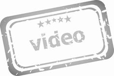 You need #video content and we can help. Find out How https://persovideo360.com/home?utm_source=&utm_medium=&utm_campaign=&utm_content=