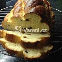 French Toast, Breakfast, Food, Diet, Morning Coffee, Essen, Meals, Yemek, Eten