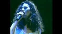 "Eleftheria Arvanitaki with Ara Dinkjian - Live @ Vrahon Thatre ""Meno Ektos"" Music Express, My Music, Singer, Live, Concert, Youtube, Greece, Recital, Concerts"