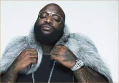 """Music: Rick Ross – Royals (rmx)- http://getmybuzzup.com/wp-content/uploads/2013/10/rick-ross-fur.jpg- http://getmybuzzup.com/rick-ross-royals-rmx/-  Rick Ross – Royals (rmx) ByAmber B Fresh offdropping bars on Drake's """"Hold On""""Rick Ross' next stop is Lorde's hit single. Mastermind, December 17th.   Let us know what you think in the comment area below. Liked this post? Subscribe to myRSS feedand get loads more!"""