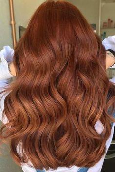 Dark Red Hair, Brown Blonde Hair, Red Hair Brown Eyes, Light Red Hair, Burgundy Hair, Brown Hair Dyed Red, Copper Brown Hair, Cherry Red Hair, Burgundy Highlights