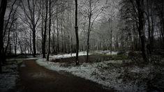 https://flic.kr/p/22hwk3M | meldorf city park |                                panorama
