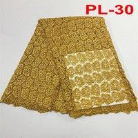 Buy cotton materials african cord laces for lady at Wish - Shopping Made Fun Wish Shopping, Cord, The 100, African, Lady, Fabric, Fun, Cotton, Stuff To Buy