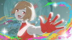 【MEIKO】きみとぼくのレゾナンス - 斜め上P【オリジナルMV】