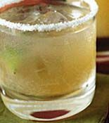Rachael Ray Beer Margaritas...one of my fave cocktails!!