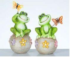 Deko Frosch auf Kugel mit Schmetterling aus Keramik 1 Stü... https://www.amazon.de/dp/B01L7LE86M/ref=cm_sw_r_pi_dp_x_etljybDM78F83
