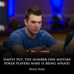 Homepage - The Poker Mindset Poker Star, Poker Quotes, Mindset Quotes, Poker Online, Singles Day, Number One, Follow Me On Instagram, Improve Yourself, Hold On