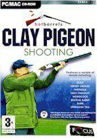 #claypigeonshooting shooting club Ac Cd, Shooting Club, Clay Pigeon Shooting, Mariana Islands, Marshall Islands, Guinea Bissau, Bosnia And Herzegovina, Tanzania, Trinidad